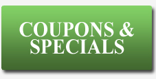 Automotive Repair Coupons and Specials