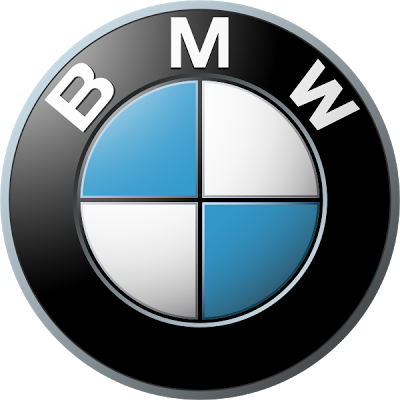 BMW Service and Repair Site by Raul's Auto Repair