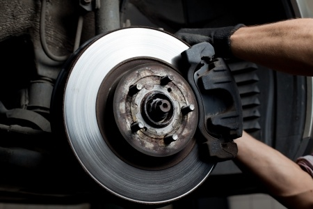 san dimas auto brake service repair replacement