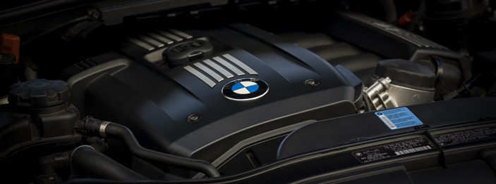 BMW Tune Up Services At Raul's Auto Repair