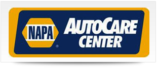 azusa smog check napa auto care center